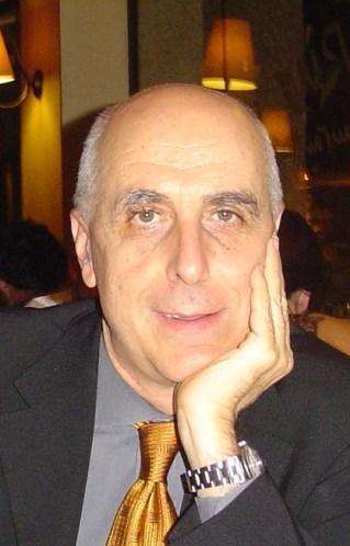 Complexity Management Summer School - Piero Formica