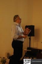Presentazione Felice Russo CM Literacy Meeting