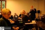 Presentazione Zollo CM Literacy Meeting