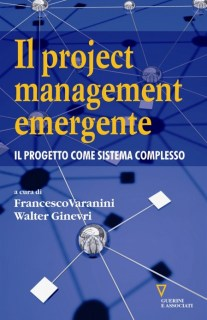 Project management emergente