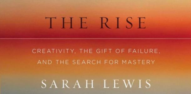 sarah_lewis_the_rise_jpg