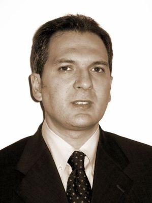 Silvano Cincotti