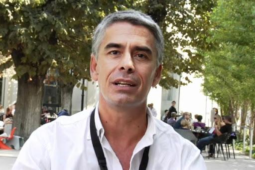 Stefano Consiglio