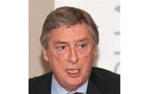 Ugo Bettini