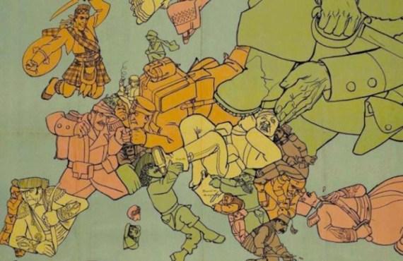 europa_separatismi