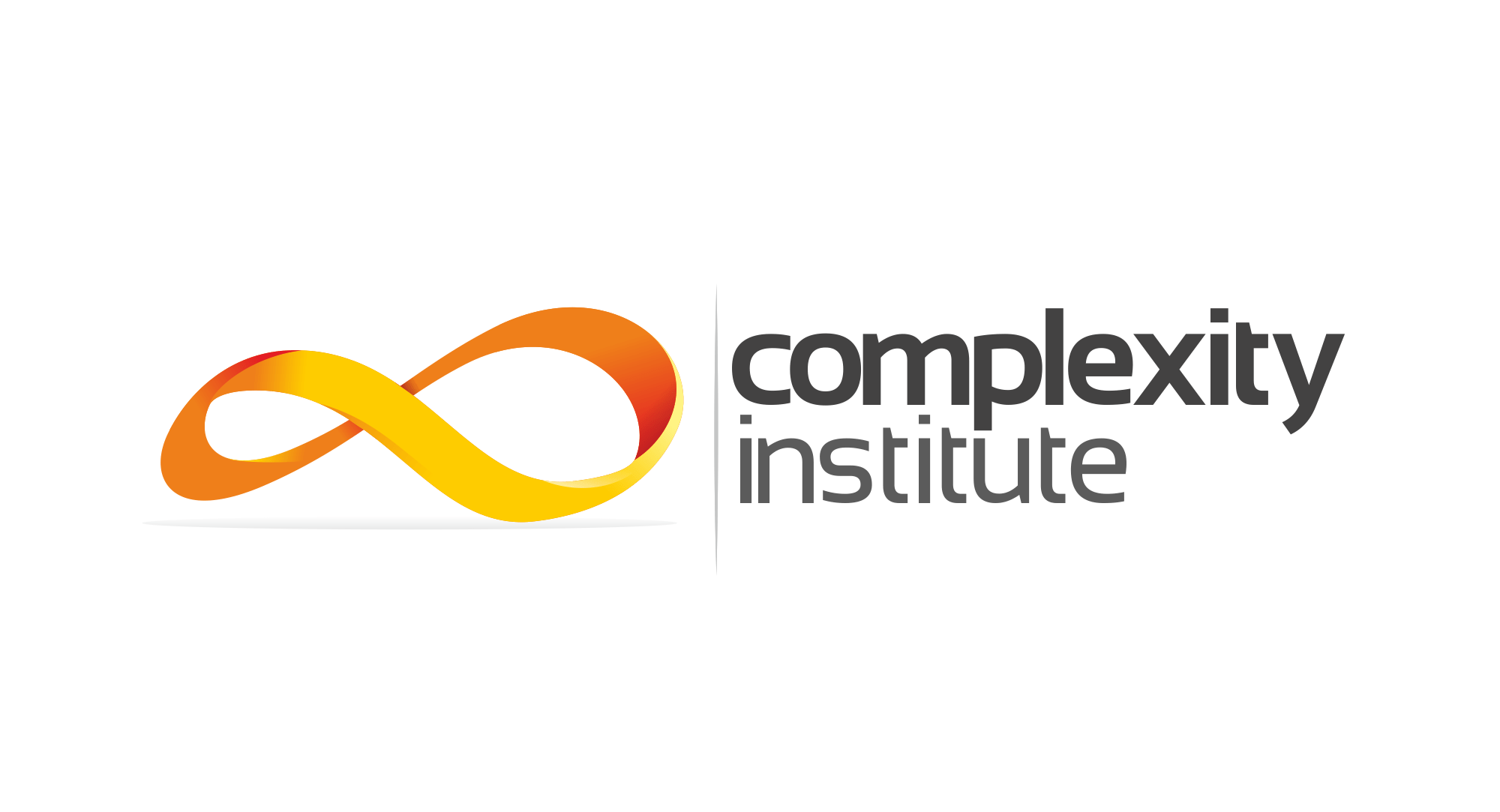 logo Complexity Institute