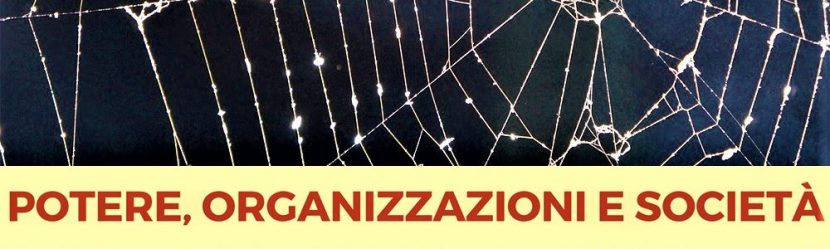 potere,-organizzazioni-e-società