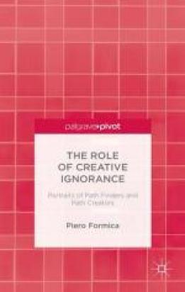 the-role-of-creative-ignorance