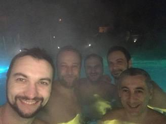piscine termali