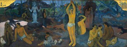 Gauguin_-_D'ou_venons-nous_Que_sommes-nous_Ou_allons-nous