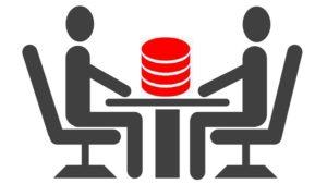 Complex SQL Queries Examples