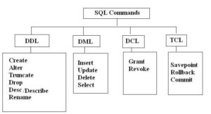 How to Create a table in SQL
