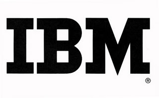 SQL Interview Questions for IBM