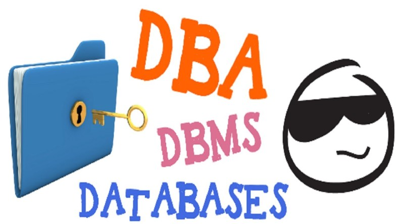 take backup of Oracle database Schema