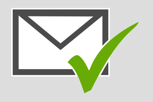 Email validation in SQL