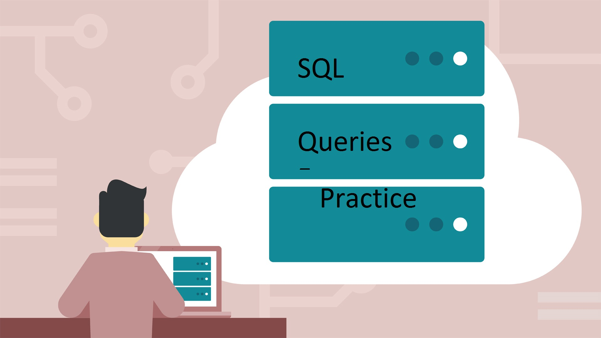 SQL Query Questions and Answers for Practice SQL WORLD
