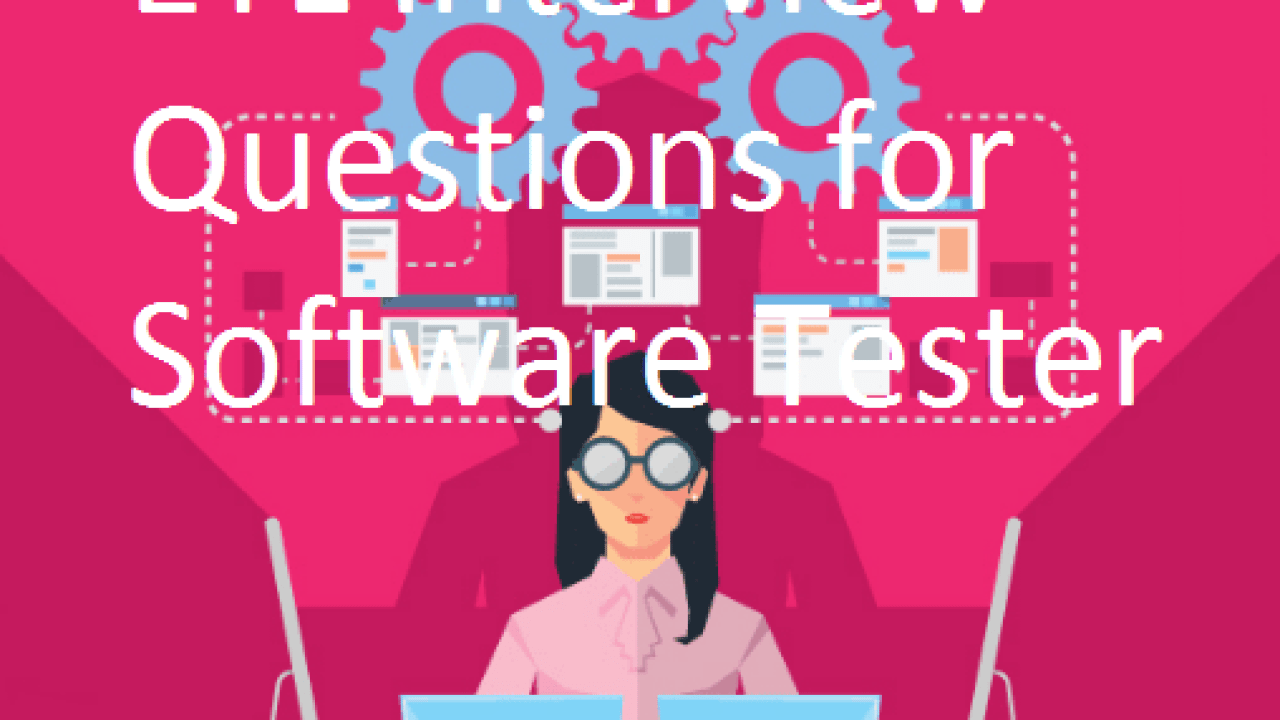 ETL Testing Interview Questions and Answers | ETL Testing
