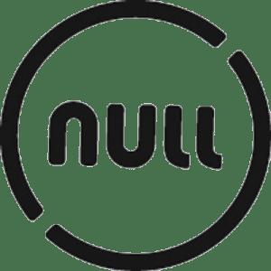 Null in SQL