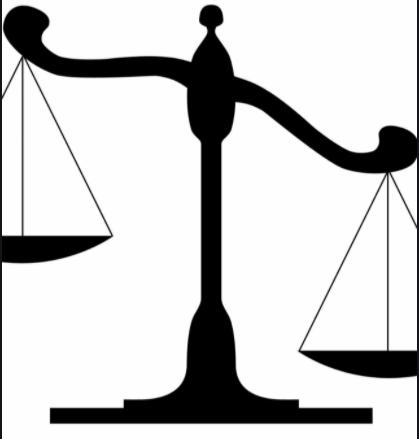 External Audit table