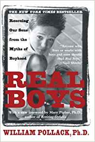 real boys-book