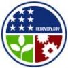 recovery_gov1