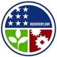 recovery_gov