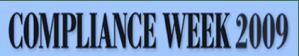 compliance-week-dark-blue