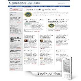 kindle-blog