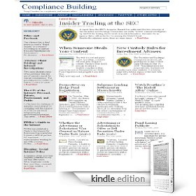 kindle-blog