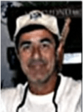 Frank-DiPascali