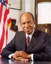 William-Jefferson-official-photo