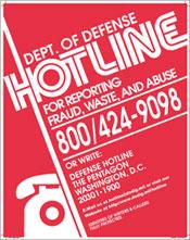hotline_poster