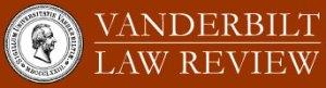 vanderbilt law review