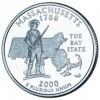 massachusetts-quarter