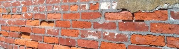 bricks 9