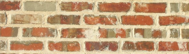bricks 12