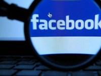 facebook-monitoring