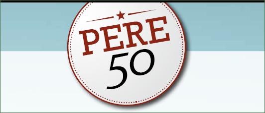 pere 50