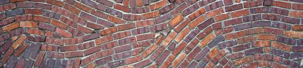 compliance bricks and mortar