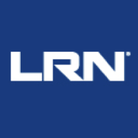 lrn logo