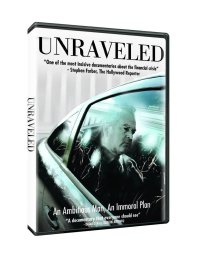 Unraveled and Compliance