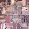 bricks 50 square