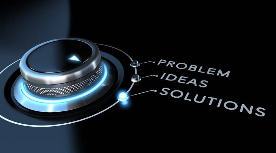 smcr solution project plan compliance audit benchmark