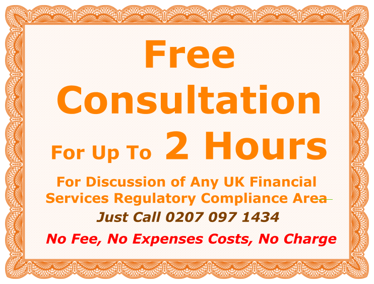 free-consult-certificate
