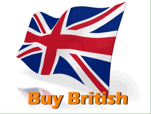 buy british regulatory compliance consultancy london uk