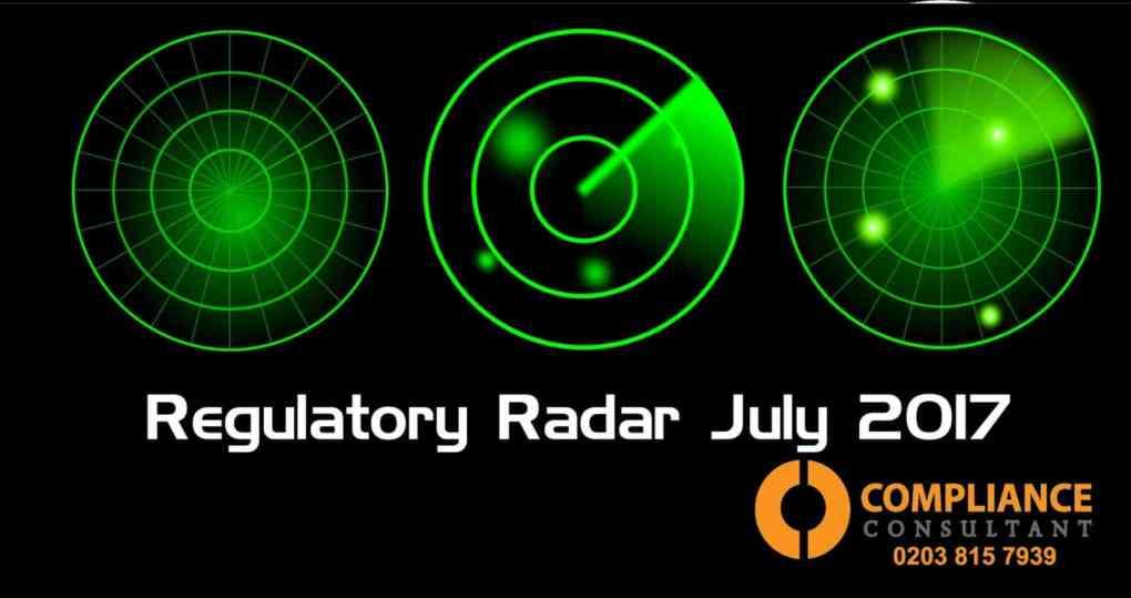 fca-regulatory-radar-2017-july-gdpr-smcr-mifid-mlr2017-mld4