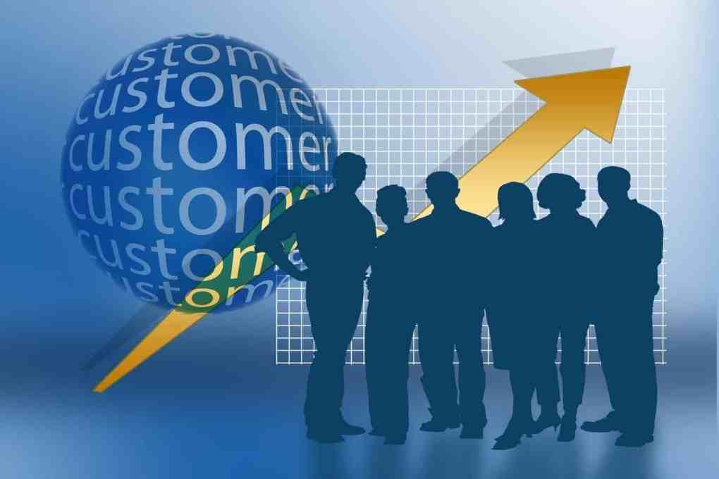fca authorisation business idea application