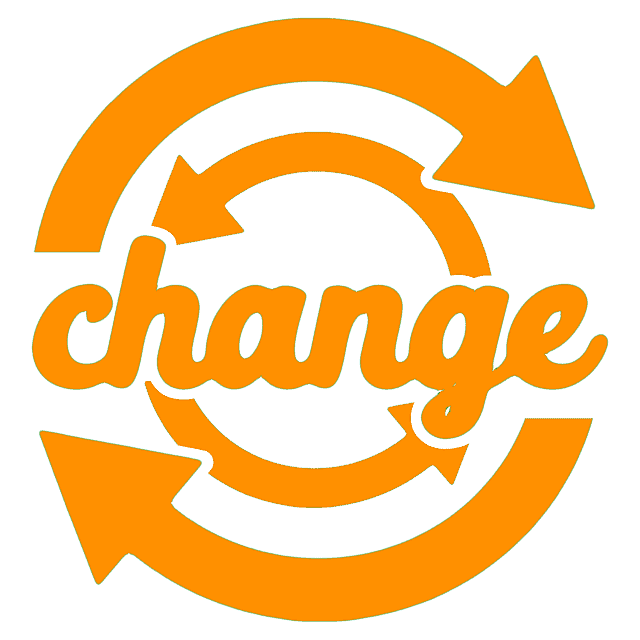 change management rules mapping regulatory charting tool