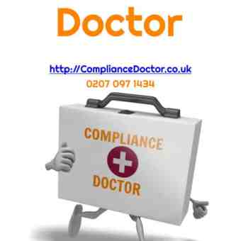 compliance consultants london apcc compliance consulting firms in london fsma