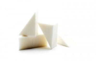 foam-sponges